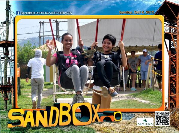 Sandbox tripmoba.com